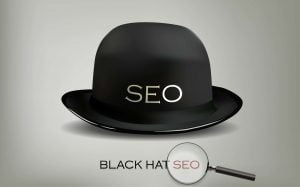 black-hat-seo-magnifying-glass