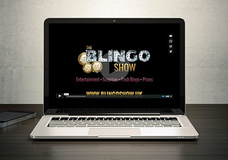 blingo screen 1024x683 1 - Blingo Show