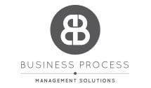 bpms - BUSINESS SERVICES