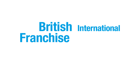 The International Franchise Expo