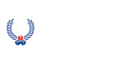The London Business show