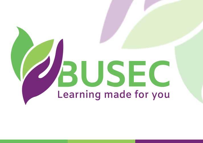 busec branding 1 - Busec