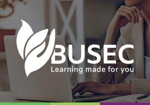 busec branding 2 300x211 - busec-branding-2