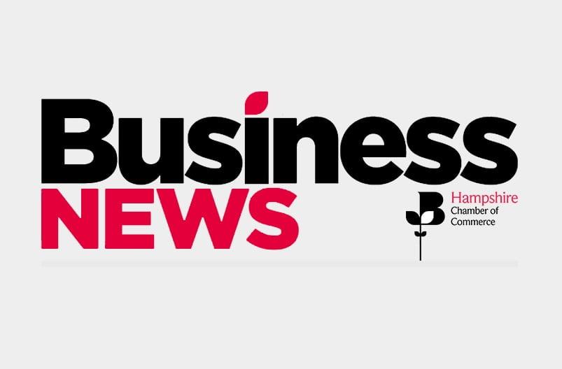 business news logo - PRESS