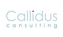 Callidus Consulting