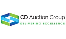 CD Auction Group