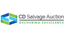 CD Salvage