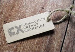 cee e1472746841254 - Community Energy Exchange