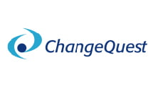 ChangeQuest