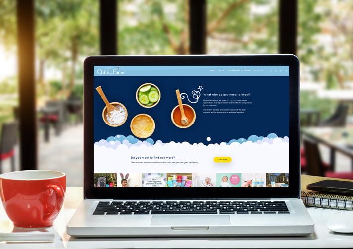 childs farm laptop 3 - Childs Farm