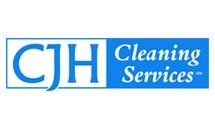 CJH Cleaning