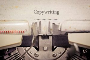 copywriting 50 top tips one2create 300x200 - 50 Top Tips to Improve your Copywriting