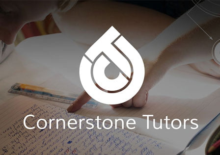 cornerstone featured - Cornerstone Tutors