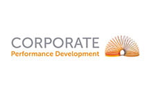 corporate pd - CORPORATE TRAINING