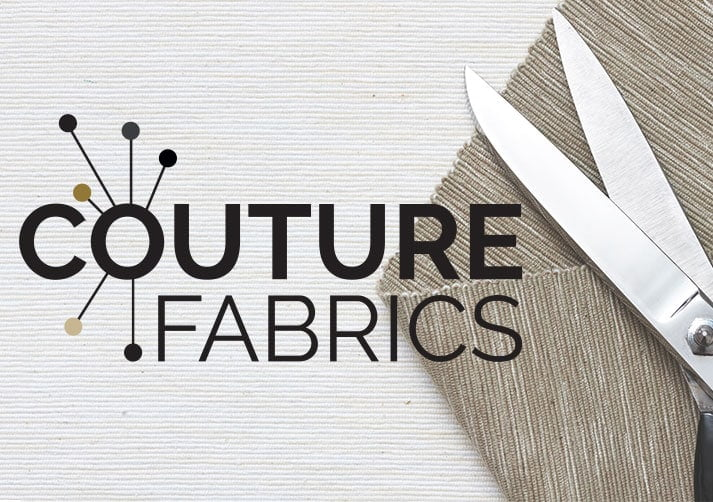 couture fabrics branding layout 0 1 - Couture Fabrics