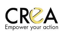 crea - BUSINESS SERVICES