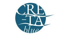 Creta Blue