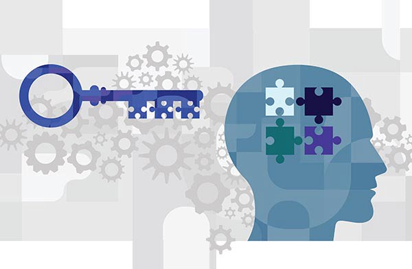 Unlocking your customer with customer psychology