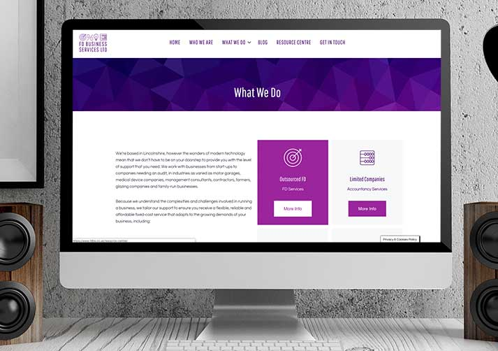 fd-business-services-web