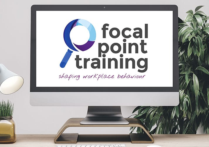 focal point training animation2 - Focal Point Training
