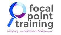 focal point - CORPORATE TRAINING