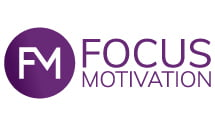 Focus Motivation
