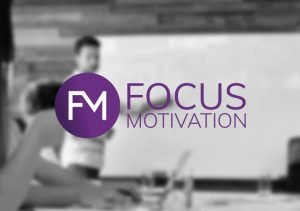 focus motivation branding layout 0 300x211 - focus-motivation-branding-layout-0