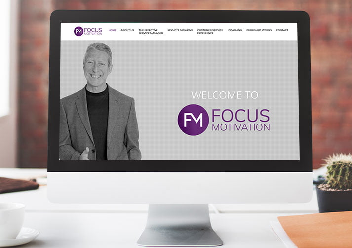 focus motivation web layout 0 - Focus Motivation