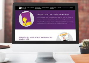 focus motivation web layout 3 300x211 - focus-motivation-web-layout-3