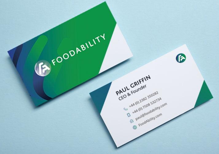 foodabilitybranding image4 - HOME