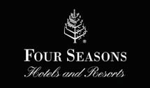 four seasons - HOTEL & LEISURE