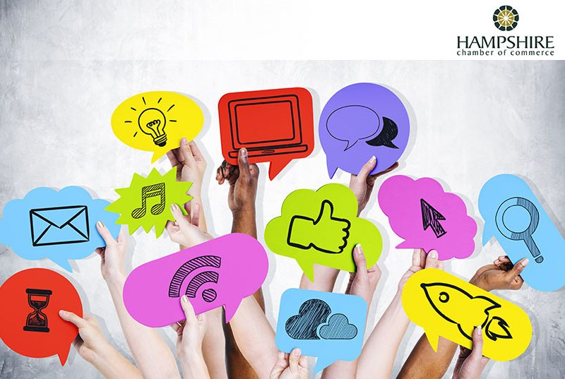 hcoc social media 2 aug 18 800x537 - 2nd August 2018 | 9:30 - 12:30 | Social Media for Beginners