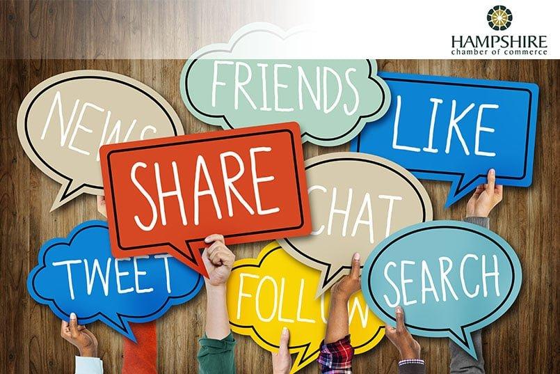 hcoc social media 6 feb 18 - 6th February 2018 | 9:30 - 12:30 | Social Media for Beginners