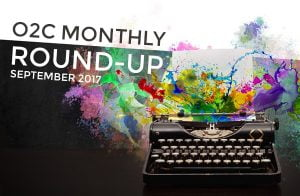 image monthly round up sep17 300x196 - image-monthly-round-up-sep17