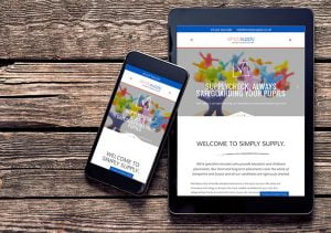 imagery simply supply web layout 0 300x211 - imagery-simply-supply-web-layout-0