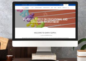 imagery simply supply web layout 1 300x211 - imagery-simply-supply-web-layout-1