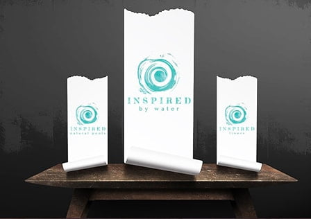 inspired featured - Inspired Liners