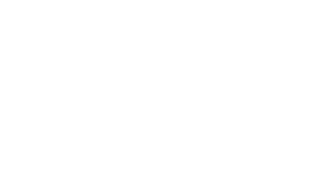 The International Business Show