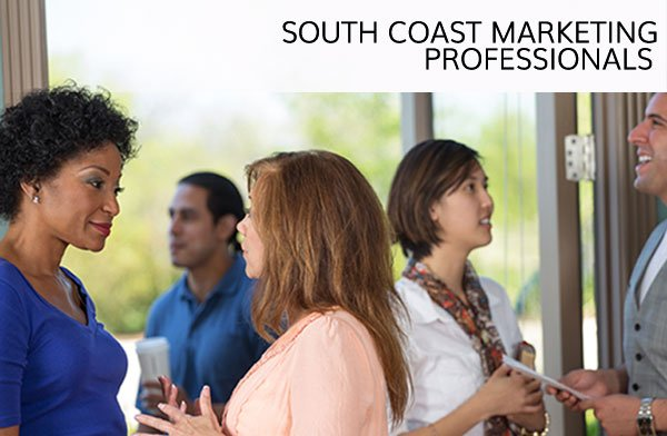 jan south coast marketing professionals - Introducing South Coast Marketing Professionals UK