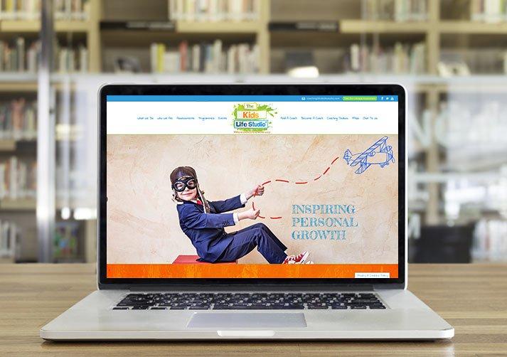 kids life web 1 - WEB