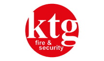 KTG Fire & Security