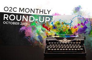 monthly round up oct17 300x196 - monthly-round-up-oct17