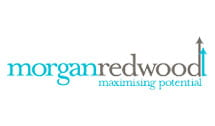 morgan redwood - CORPORATE TRAINING