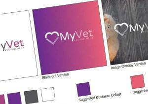 myvets branding 4 300x211 - myvets-branding-4
