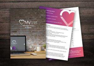 myvets branding 5 300x211 - myvets-branding-5