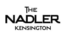nadler kensington - HOTEL & LEISURE