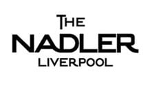 The Nadler Liverpool