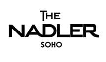 nadler soho2 - HOTEL & LEISURE