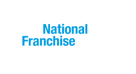 The National Franchise Expo