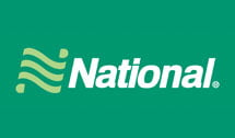 national - FLEET & AUTOMOTIVE